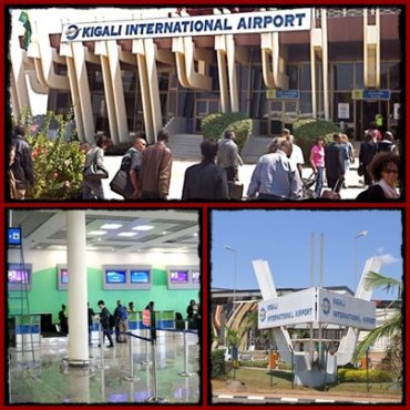 Flights To Abuja, Cheap Flights To Accra Ghana